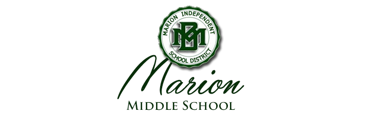 Marion Middle School