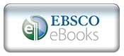 ESBCO eBooks