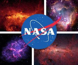 NASA Storyline Online