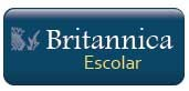 Britannica Escolar