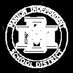 Marion ISD Logo