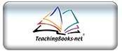 TeachingBooks