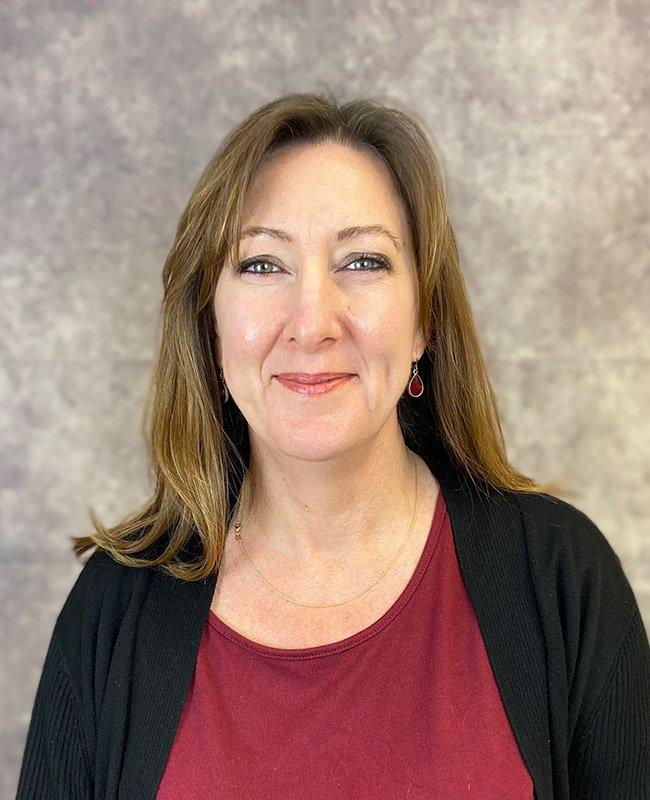 Karen Townsley
