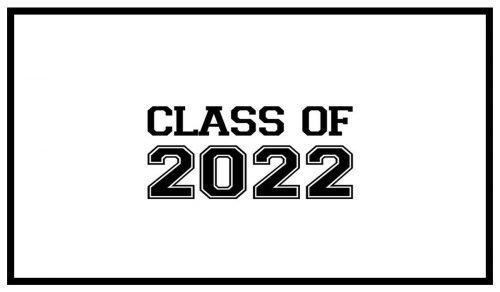 CLASSOF2022
